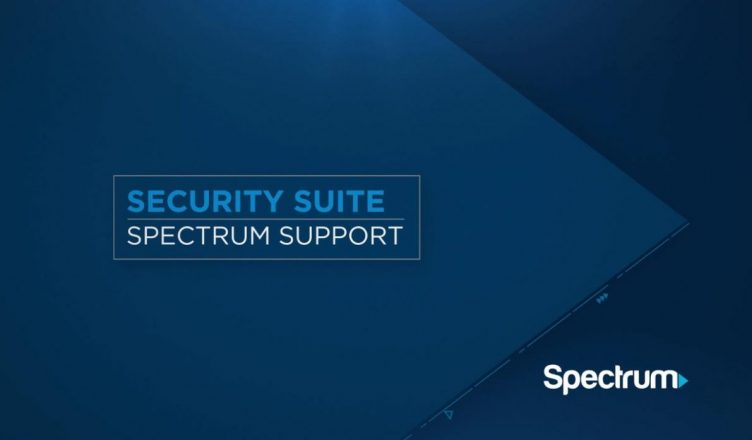 spectrum antivirus - Post Thumbnail