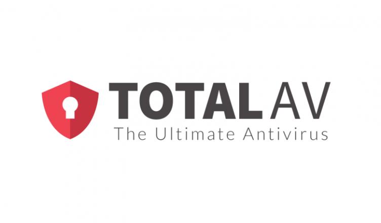 Total AV software review - Post Thumbnail
