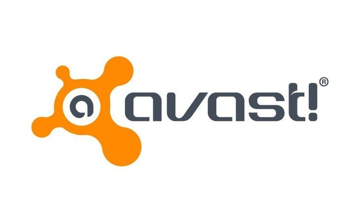 Avast software - Post Thumbnail