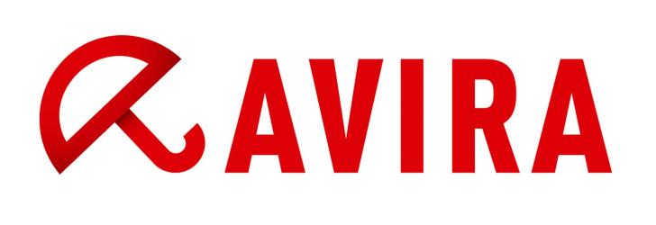 Avira antivirus for 2019 - Post Thumbnail